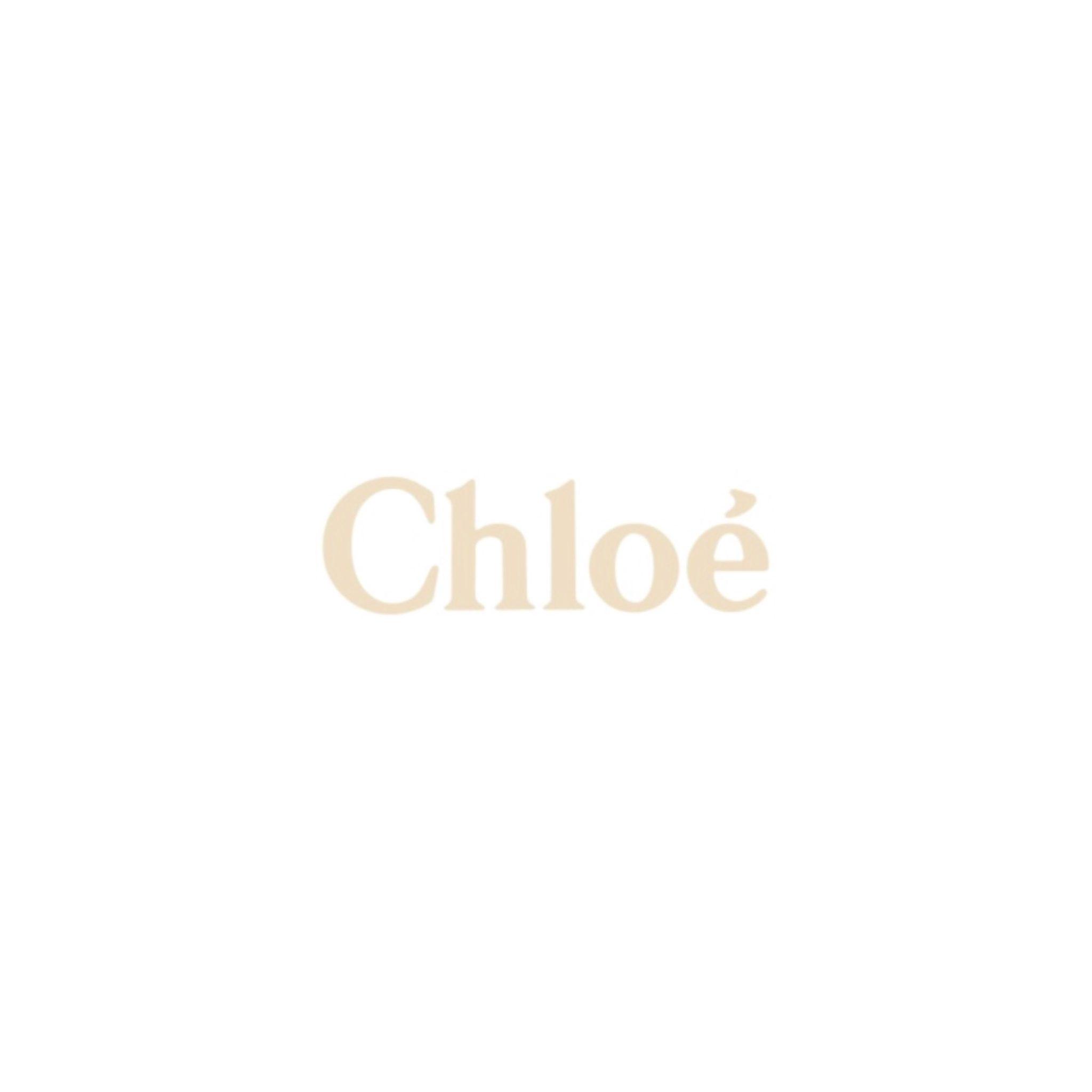 Chloé, Arthuretphilippine, Lolita Jacob, Arthur et Philippine, Adeline Mai