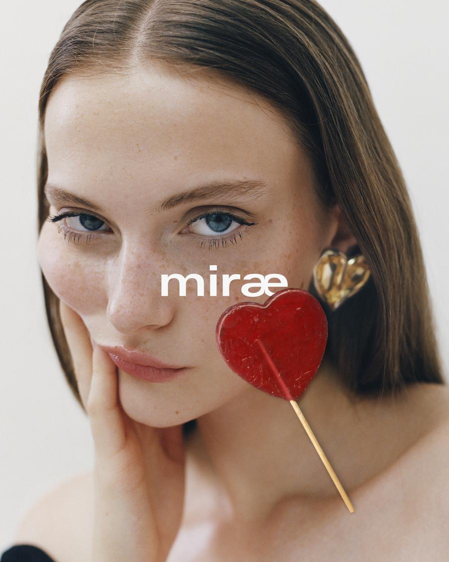 Mirae, Maison Nue, Camille Summers Valli, Arthur et Philippine, Arthuretphilippine