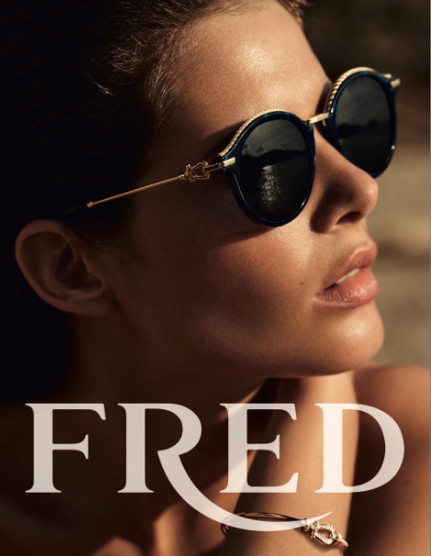 Fred, Agence mafia, lvmh, Camilla Akrans, arthur et philippine, arthuretphilippine