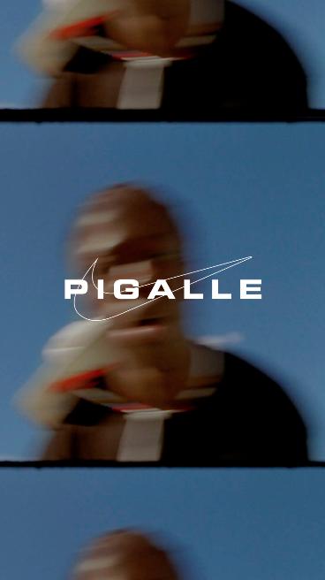 NIKE-PIGALLE-ILLSTUDIO-THIBAUT GREVET-ARTHURETPHILIPPINE-STEPHANE ASHPOOL